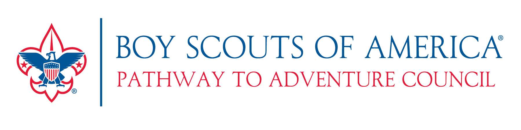 Merit Badge Event Page - Troop 69 Lacon Illinois
