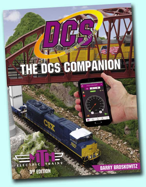 Mth trains newsletter templates