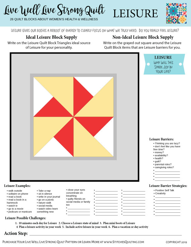quilt Archives • Stitches Quilting
