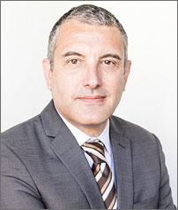 Jordi Ferre