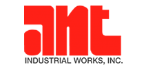 ANT Industrial Works Inc.