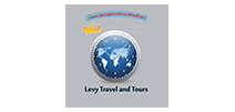 Levy Travel and Tours