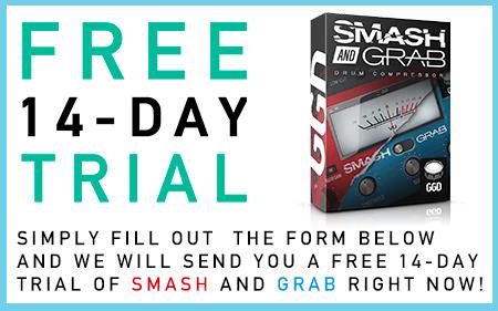 Smash and Grab 2 0