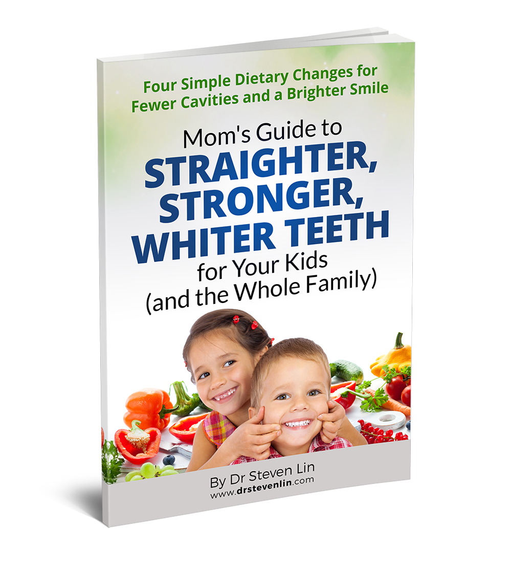 db0e3e27097 Here's a proven, practical, and low-cost solution to save your kids from  painful dental treatment, join thousands of others in my online course.