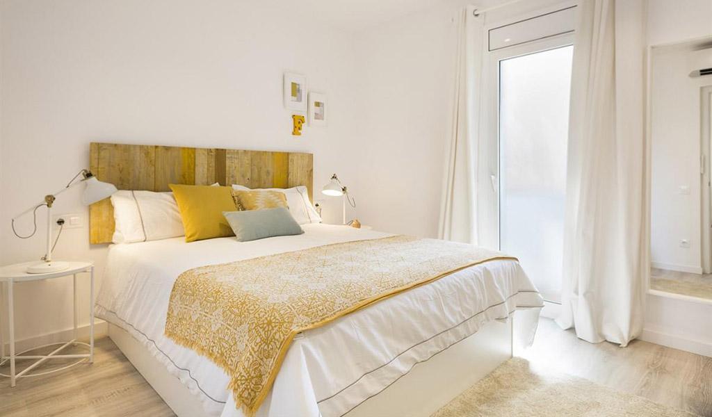 Dove dormire a Barcellona per il Mobile World Congress