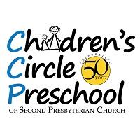 Children s Circle Preschool of Second Presbyterian Church a5037b6e08