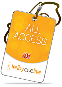 Register now for $10 off your All-Access Pass!