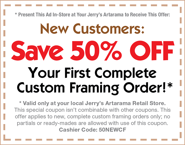 Picture frame coupons : M&m coupons free shipping