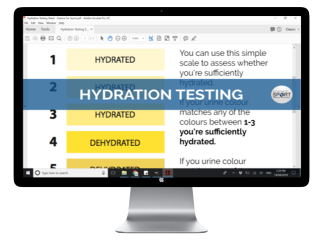 define hydration datinghow is carbon dating used to determine the age of biological remains