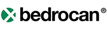 Bedrocan - beyond pioneering