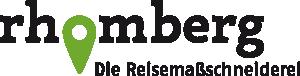 Rhomberg Reisen