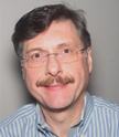 Dr. Lawrence Gugino