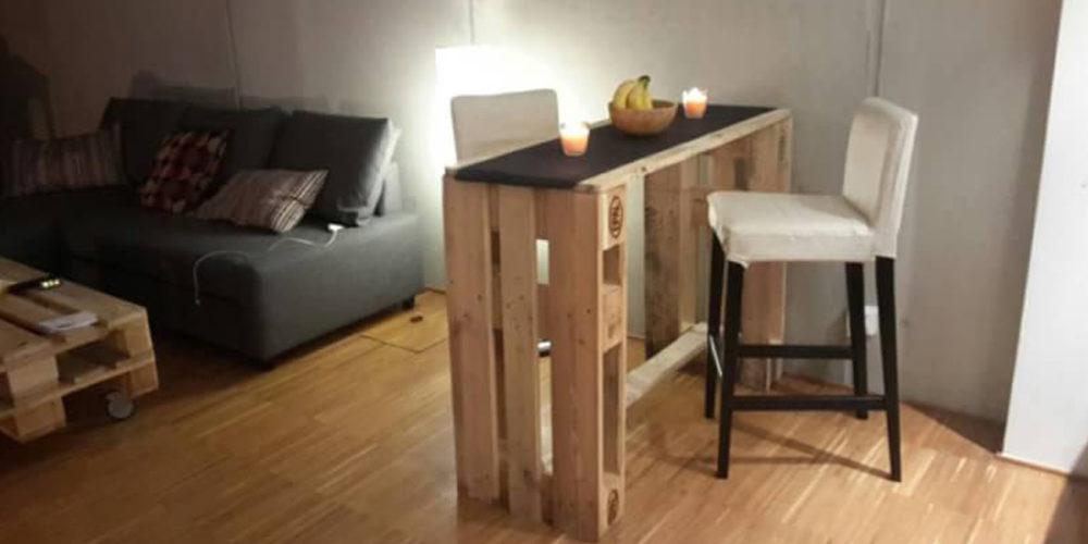 Dorable Mesa De La Cocina Ikea Bosquejo - Ideas para Decorar la ...
