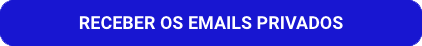 Receber emails privados