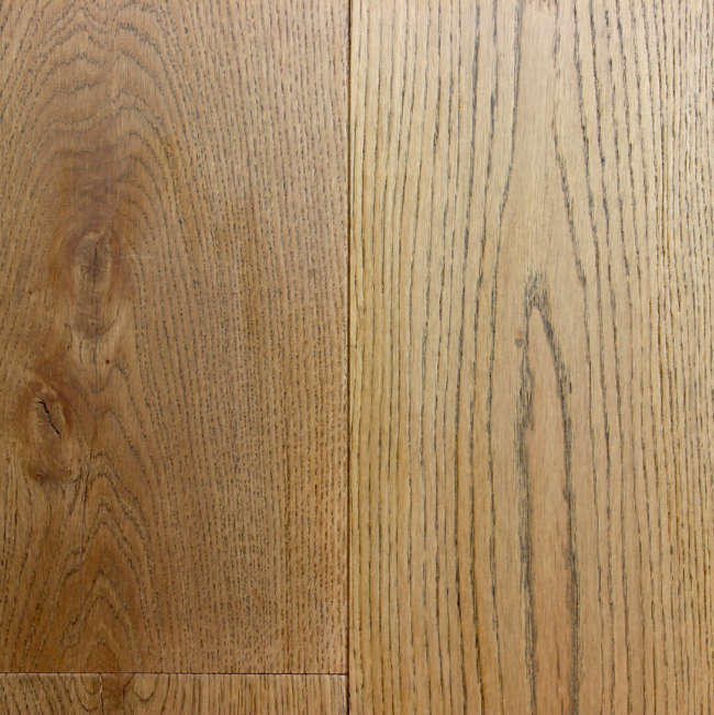urban-timeless-elegance-engineered-french-oak-country-lacquer-mid-220x15-7877.jpg