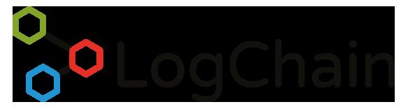 LogChain Webinar - Logchain 09f9912d96