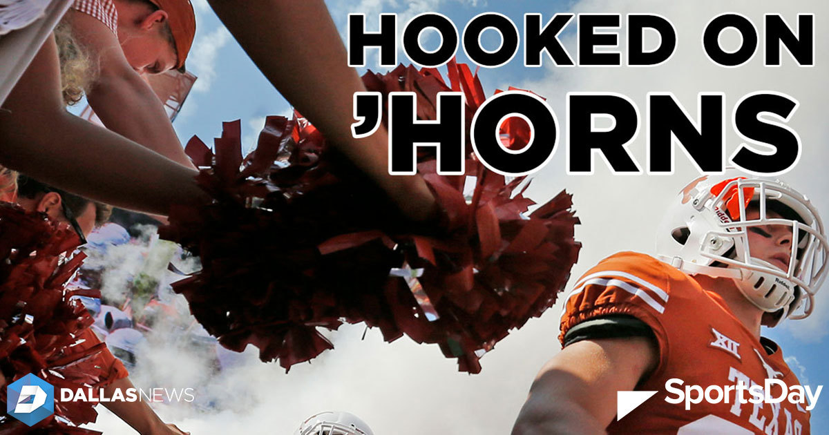hooked-on-horns.jpg