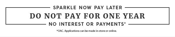 Do Not Pay For One Year