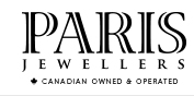 Paris Jewellers - Canadian Owned and Operated