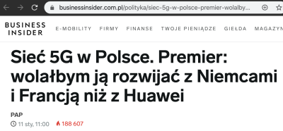 pet7.png