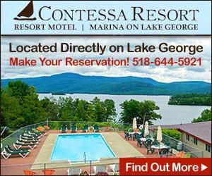 Contessa Resort Motel >>