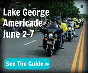 See the Americade Guide  >>