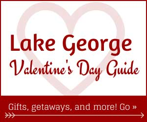See the Valentine's Day Guide >>