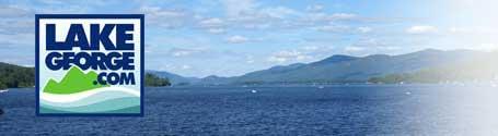 Visit LakeGeorge.com!