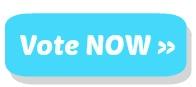 Vote Now »