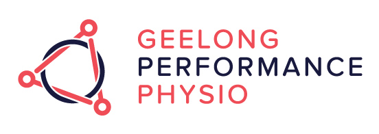 Soft Tissue Massage & Myofascial Release - Geelong