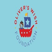 Why SBC & Oliver's Wish Charity Boxing 2020 is a must attend