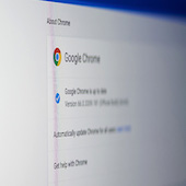Yet another malicious Chrome extension takes $19,000 from victim