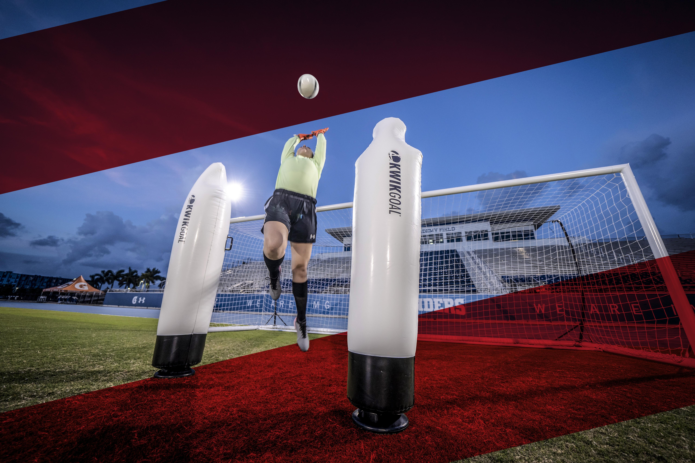 Kwik Goal Soccer Store Soccer Goals Nets Equipment
