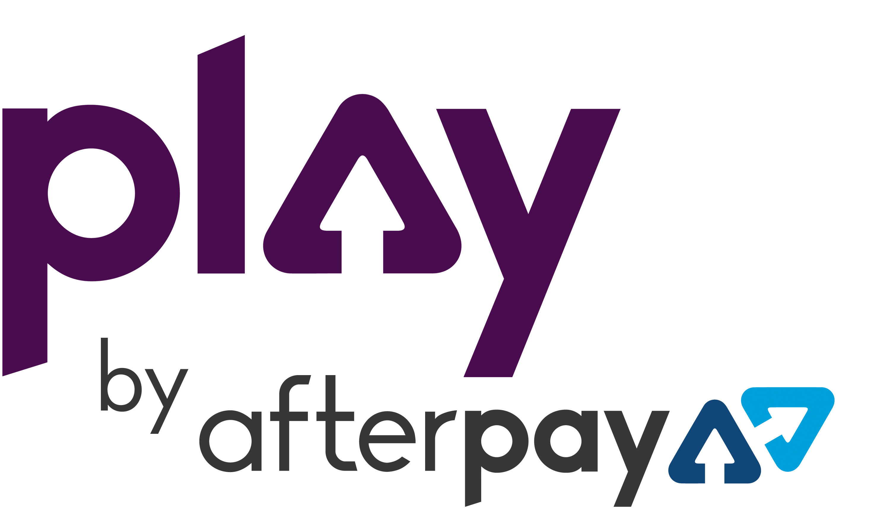 Play By Afterpay