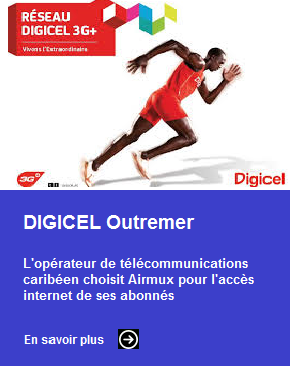 success digicel