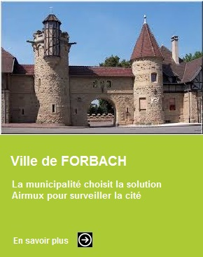success forbach