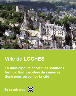 success loches