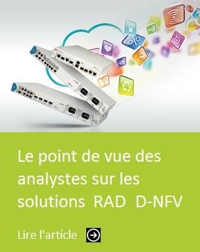 D-NFV