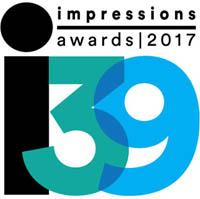 Impressions Awards