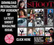 SHOOT Current Issue Download Button