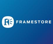 Framestore Advertisement
