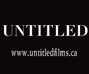 Untitled Films Advertisement