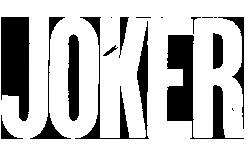 Joke Logo - Safe Image OK to Download
