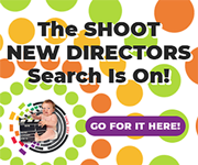 SHOOT NDS Search Advertisement